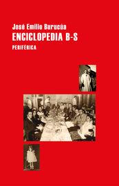 Enciclopedia B-S - Jose Emilio Burucua