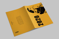 Calendario Apuntatodo 2020 Periferica - Editorial Periferica