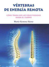 VERTEBRAS DE ENERGIA REMOTA