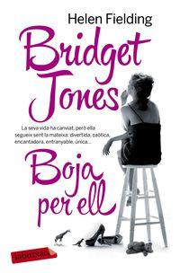BRIDGET JONES - BOJA PER ELL