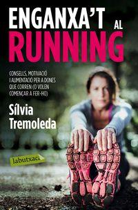 Enganxa't Al Running - Silvia Tremoleda