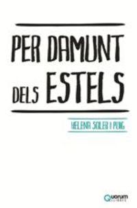 Per Damunt Dels Estels - Helena Soler I Puig