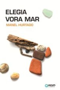 ELEGIA VORA MAR