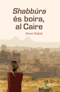 SHABBURA ES BOIRA, AL CAIRE