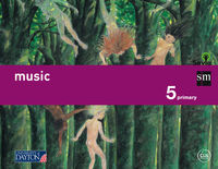 EP 5 - MUSIC - SAVIA