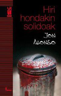 HIRI HONDAKIN SOLIDOAK