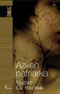 Azken Patriarka - Najat El Hacmi