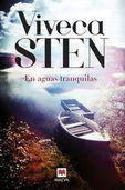 En Aguas Tranquilas - Viveca Sten
