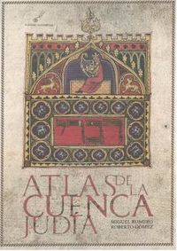 ATLAS DE LA CUENCUA JUDIA