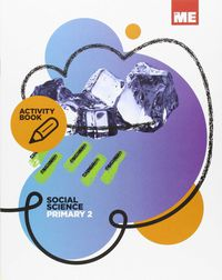 EP 2 - SOCIAL SCIENCE WB - SOCIAL SCIENCE WB