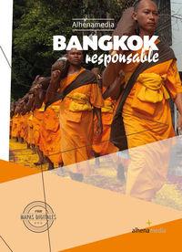 Bangkok - Responsable - Marc Ripol Sainz