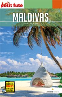 MALDIVAS - PETIT FUTE