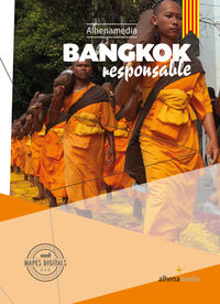 Bangkok - Responsable (catalan) - Marc Ripol Sainz