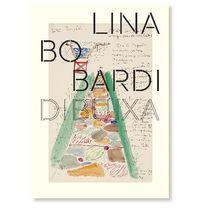 LINA BO BARDI DIBUIXA (EXPOSICIO)