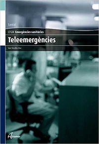 Gm - Teleemergencies (cat) - Emergencies Sanitaries - Sara Torralva Diaz