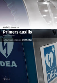 GM / GS - PRIMERS AUXILIS - MODUL TRANSVERSAL (CAT)