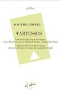 Tartessos - Scott Hightower