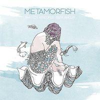 Metamorfish - Aa. Vv.