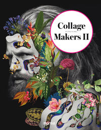 Collage Makers 2 - Aa. Vv.