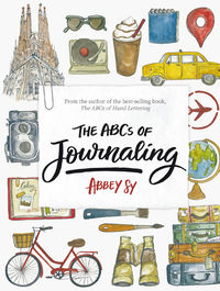 ABCS OF JOURNALING, THE