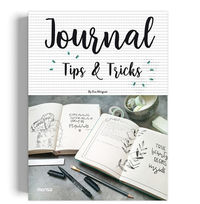 JOURNAL - TIPS & TRICKS