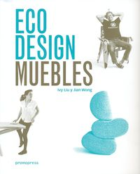 ECO DESIGN - MUEBLES