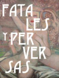 Fatales Y Pervesas - Aa. Vv.