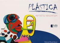 Ep 5 - Plastica - Mallette (pro-Technique) - Babali (frances) - Jezabel Vazquez Rodriguez / Elisabeth Benedick