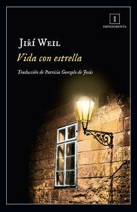 Vida Con Estrella - Jiri Weil