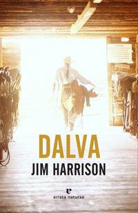 Dalva - Jim Harrison
