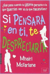 Lecturas De Verano (pack Con 2 Libros) - Mhairi Mcfarlane