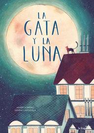 GATA Y LA LUNA, LA