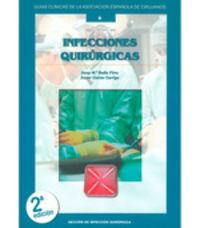 INFECCIONES QUIRURGICAS 3