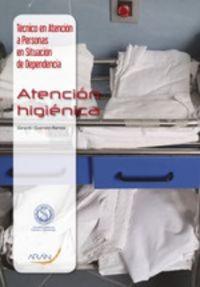 CF - ATENCION HIGIENICA