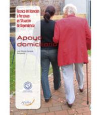 CF - APOYO DOMICILIARIO