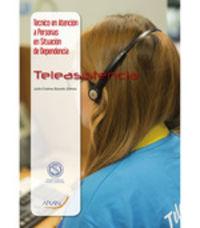 CF - TELEASISTENCIA