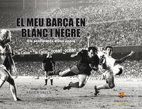 MEU CLUB EN BLANC I NEGRE, EL