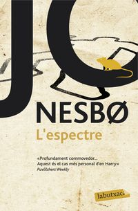 L'espectre - Jo Nesbo