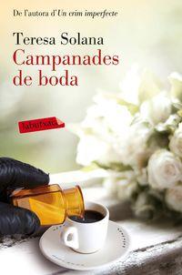 Campanades De Boda - Teresa Solana