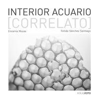 Interior Acuario - [correlato] - Tomas Sanchez Santiago / Encarna Mozas