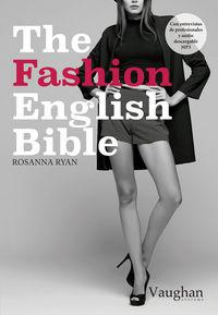 FASHION ENGLISH BIBLE, THE