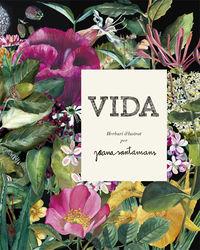 Vida Botanica - Joana Santamans