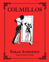 Colmillos - Sarah Andersen