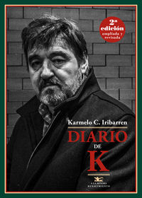 (2 ED) DIARIO DE K.