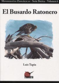 BUSARDO RATONERO, EL
