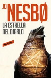 La Estrella Del Diablo (harry Hole 5) - Jo Nesbo