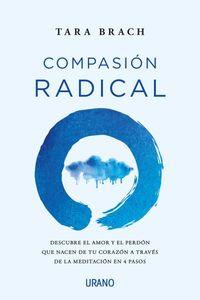 compasion radical - Tara Brach