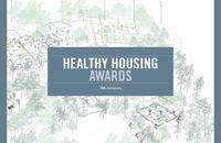 HEALTHY HOUSING AWARDS