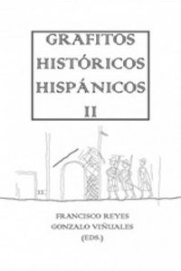 GRAFITOS HISTORICOS HISPANICOS II