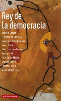 Rey De La Democracia - Aa. Vv.